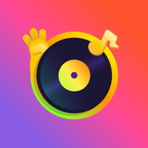 SongPop® 3 – Guess The Song 001.004.006