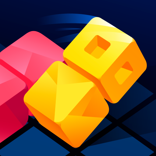 Towers Relaxing Puzzle  1.0023