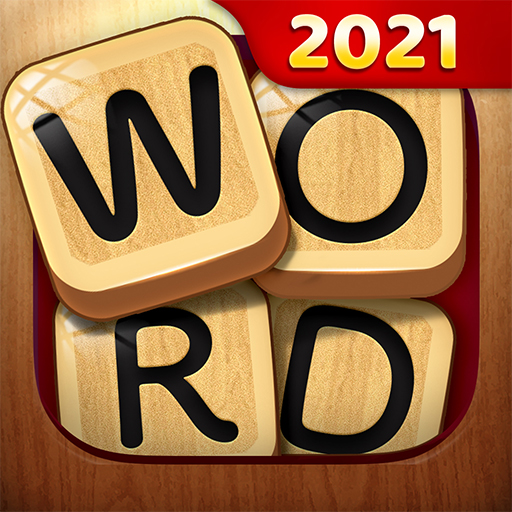 Word Connect  4.330.309