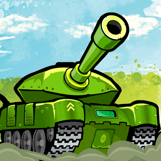 Awesome Tanks 1.289
