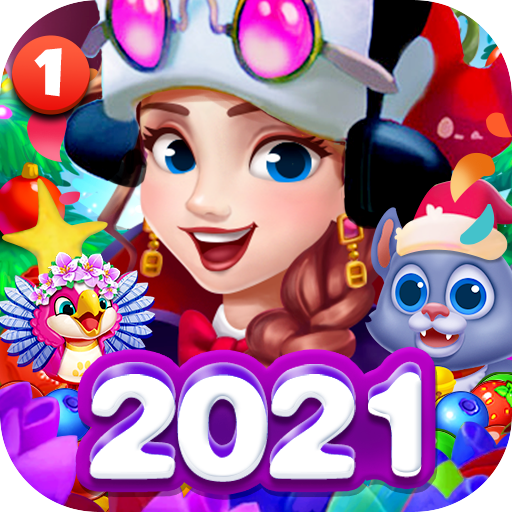 Bubble Shooter Classic 2  1.0.69