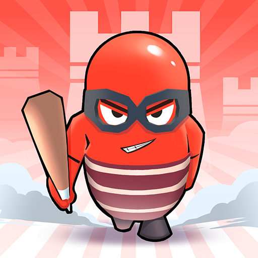 Candy Police  1.1.71