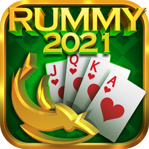 Indian Rummy Comfun-13 Cards Rummy Game Online 7.0.20210802