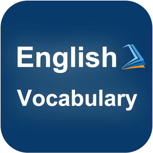 Learn English Vocabulary Game
