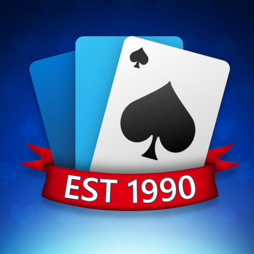 Microsoft Solitaire Collection  4.9.4284.1