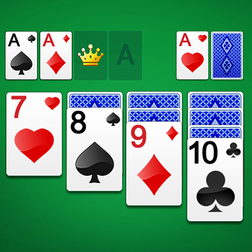 Solitaire  2.9.514