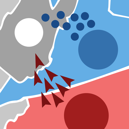 State.io Conquer the World in the Strategy Game  0.5.1
