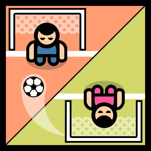 Two-player Game  1.8