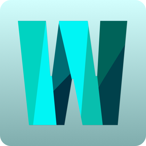 WITS – The Quiz Game