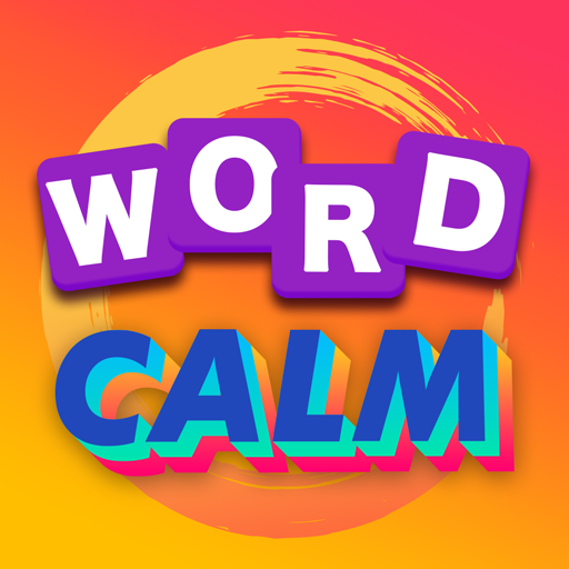 Word Calm Relax and Train Your Brain  2.3.5