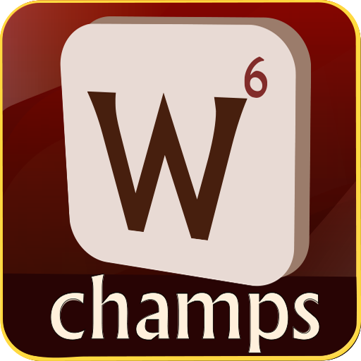 Word Champs