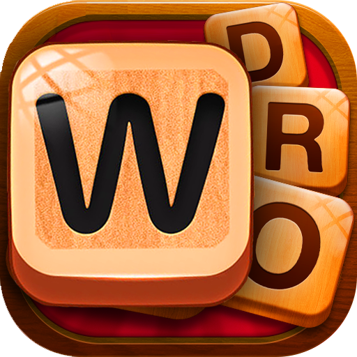 Word Puzzle Chef