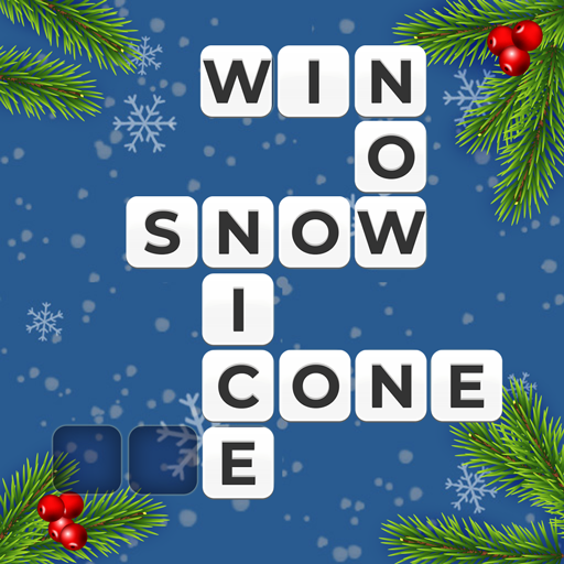 Word Wiz – Connect Words Game
