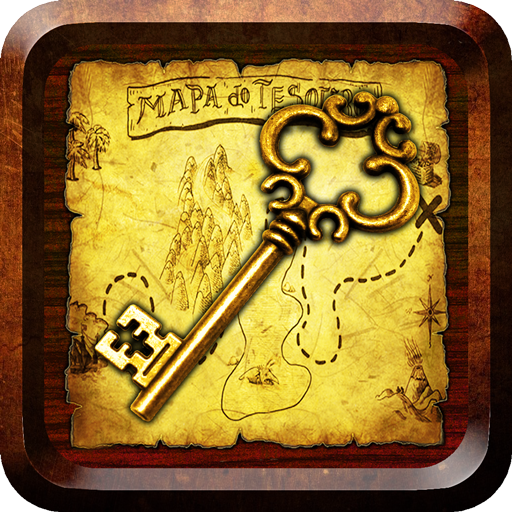 101 Free New Room Escape Game – Mystery Adventure 19.8