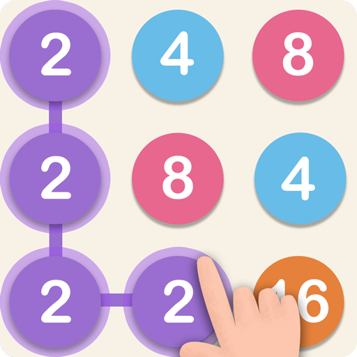 248: Connect Dots, Pops and Numbers 1.7