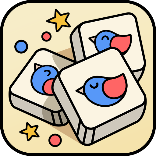 3 Tiles Tile Connect and Block Matching Puzzle  1.2.1.0