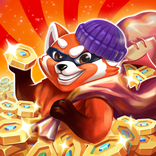 Age of Coins War Master  0.17.36