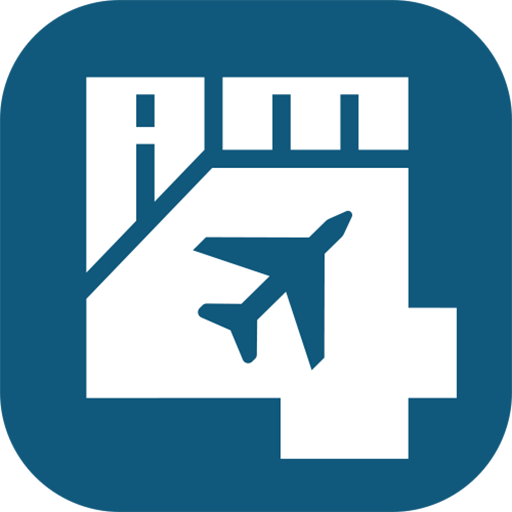 Airline Manager 4 2.2.4