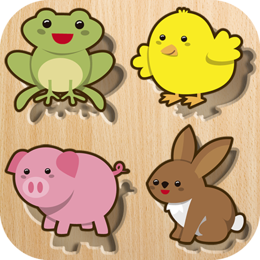 Baby educational games 4.2