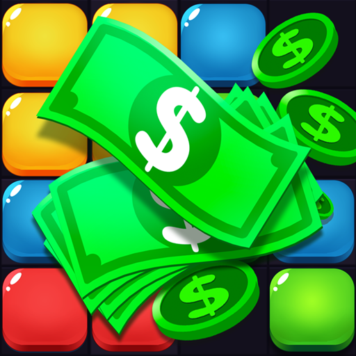 Block Puzzle Lucky Game  1.1.9