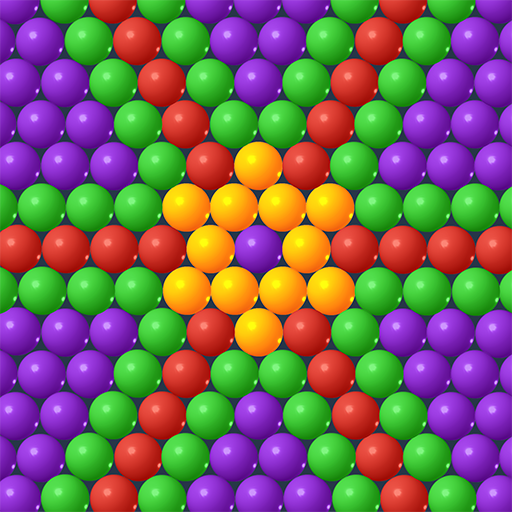 Bubble Shooter Classic  2.6