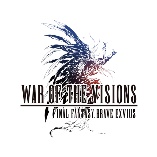 FFBE WAR OF THE VISIONS  4.1.0