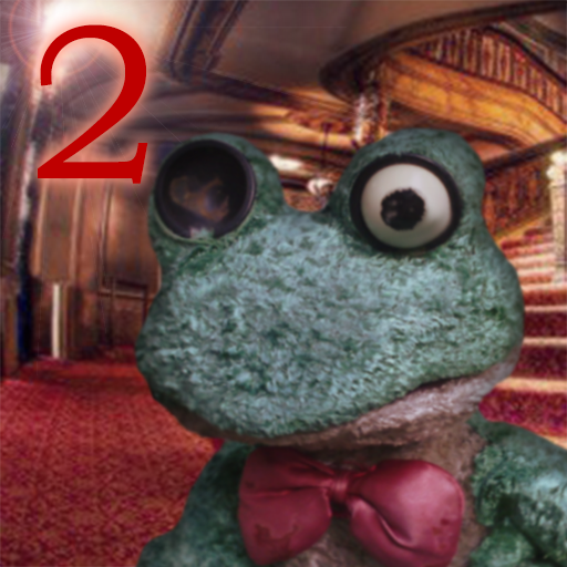 Five Nights with Froggy 2 2.1.15