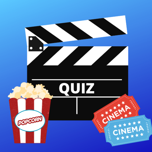Guess the Movie Quiz 2021  1.13.0.0