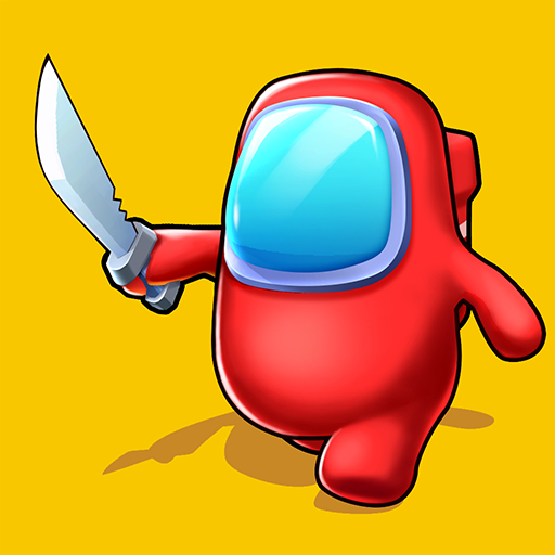 Imposter – The Spaceship Assassin  1.4