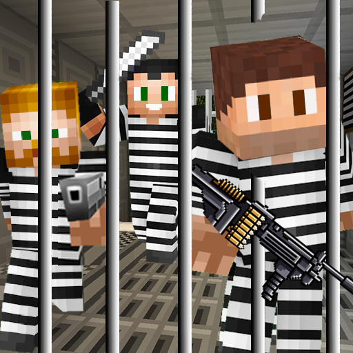 Most Wanted Jailbreak 1.83