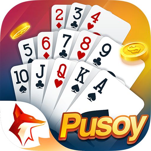 Pusoy ZingPlay – Chinese poker (13 cards game) 2.6