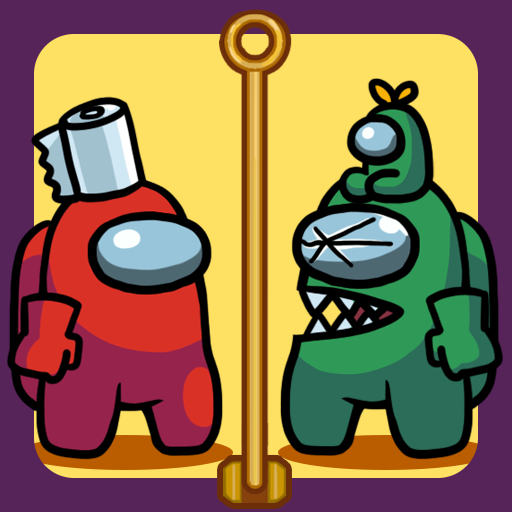 Save The Imposter Galaxy Rescue  0.2.8
