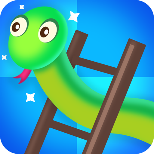 Snakes and Ladders Plus