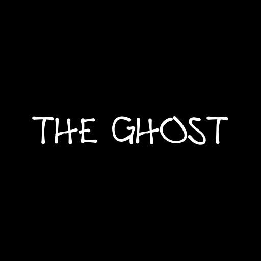 The Ghost – Co-op Survival Horror Game 1.0.17