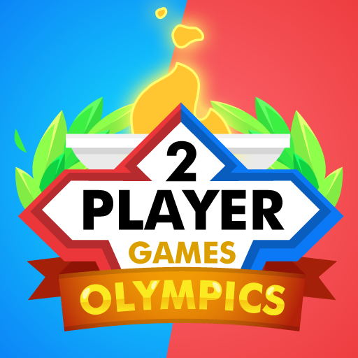 2 Player Games – Sports  0.5.8
