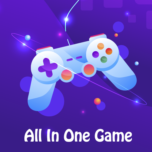 All Games, All in one Game, New Games  8.1