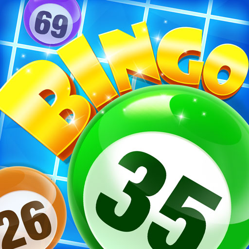 Bingo 2021 – New Free Bingo Games at Home or Party 1.0.6