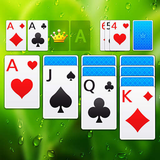 Solitaire  1.16