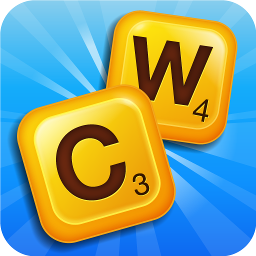 Classic Words Solo 2.6.0