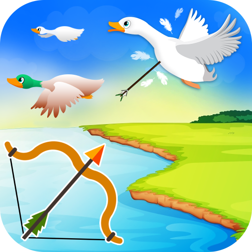 Duck Hunting 2.7