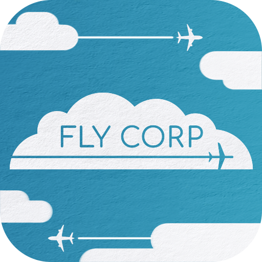 Fly Corp 0.2
