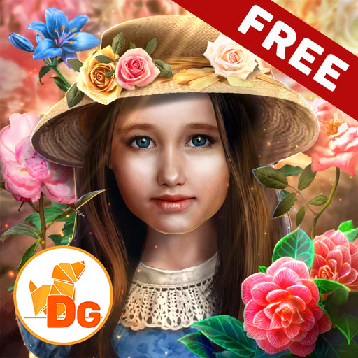 Hidden Objects – Mystery Tales 7 (Free To Play) 1.0.17