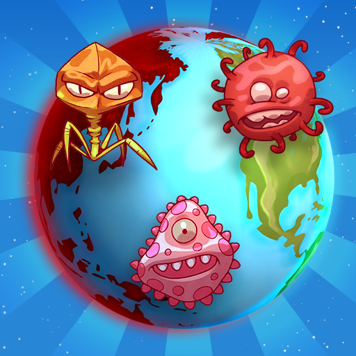 Idle Infection 1.2.2