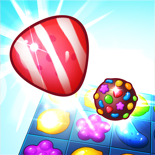 (JP Only)Match 3 Game: Fun & Relaxing Puzzle 1.713.2
