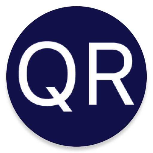 Questions/Reponses 1.1.30