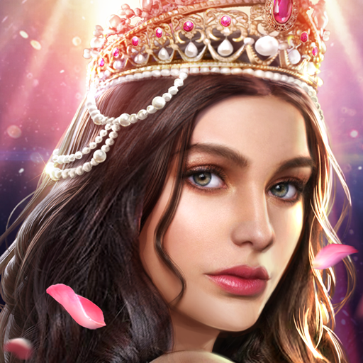 Reign of Kings  1.1.2