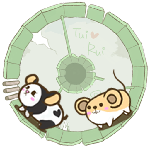 Rolling Mouse – Hamster Clicker 1.8.4