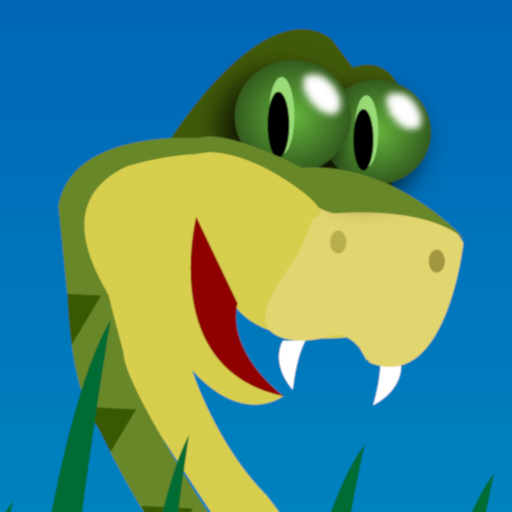 Snake in the Grass  8.0.0.2