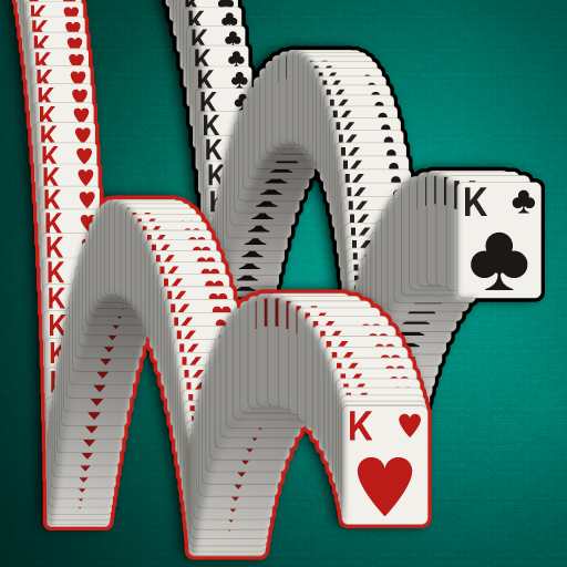 Solitaire – Offline Card Games Free 4.3.8