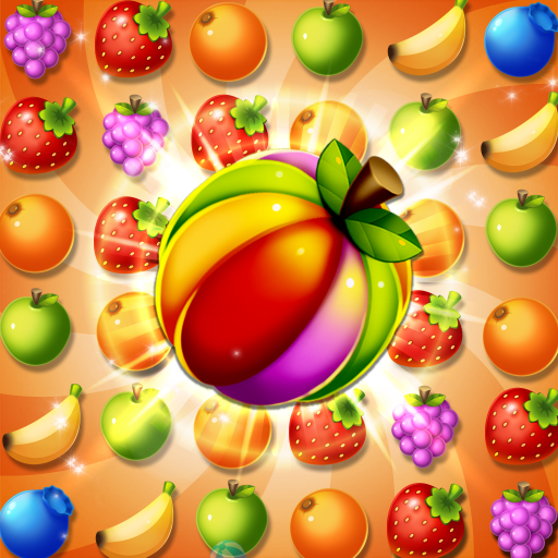 APK for android 1.5.8